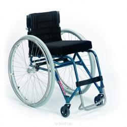 Wózek aktywny PANTHERA S3