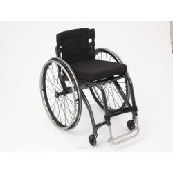 Wózek aktywny PANTHERA X