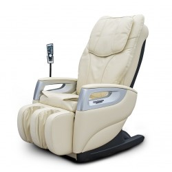 Pro-Wellness PW370 fotel...