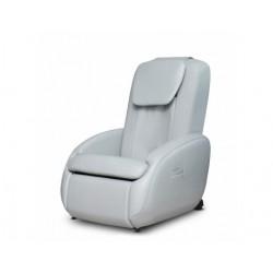 Petit AT-90 Fotel masujący