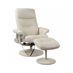 Fotel relaksacyjny MODERN