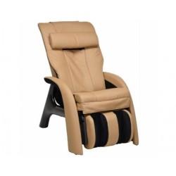 Fotel relaksacyjny AT-ZeroG...