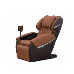 Soul Compact fotel masujący